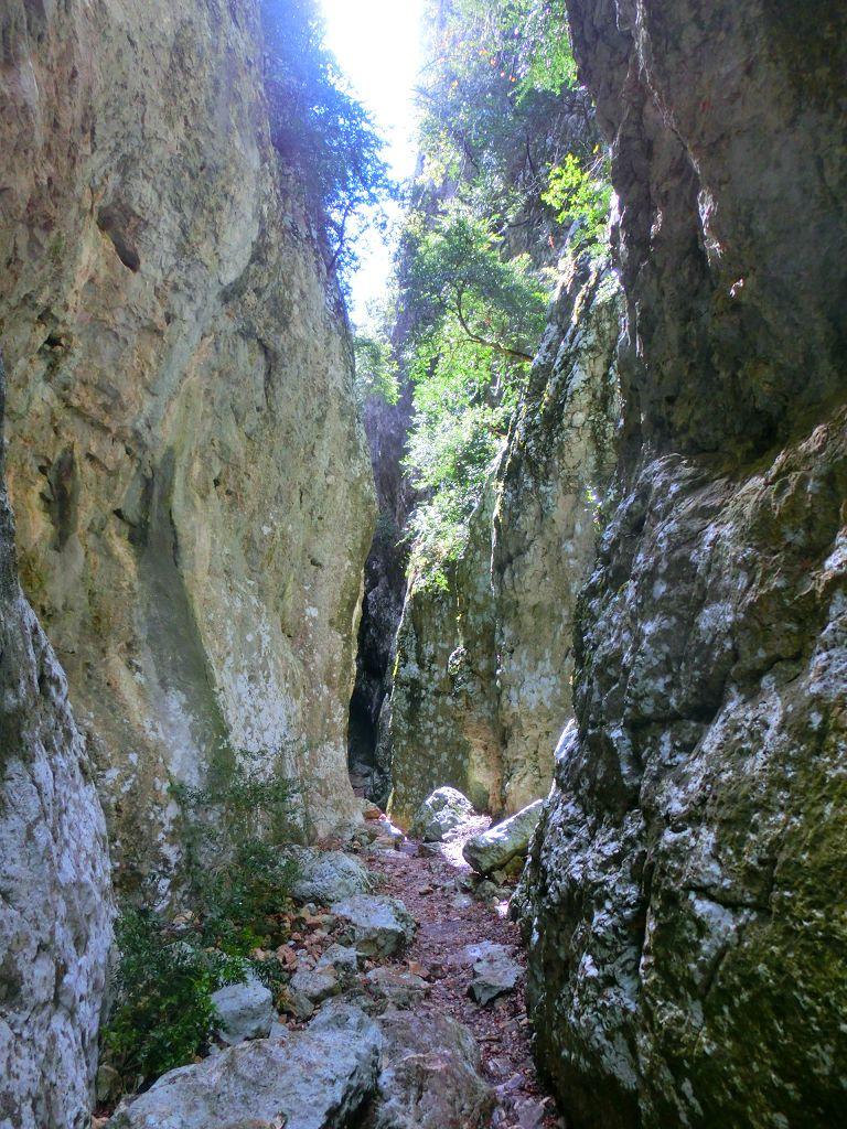 20160305 38 Gorges_de_Regalon Randonnee