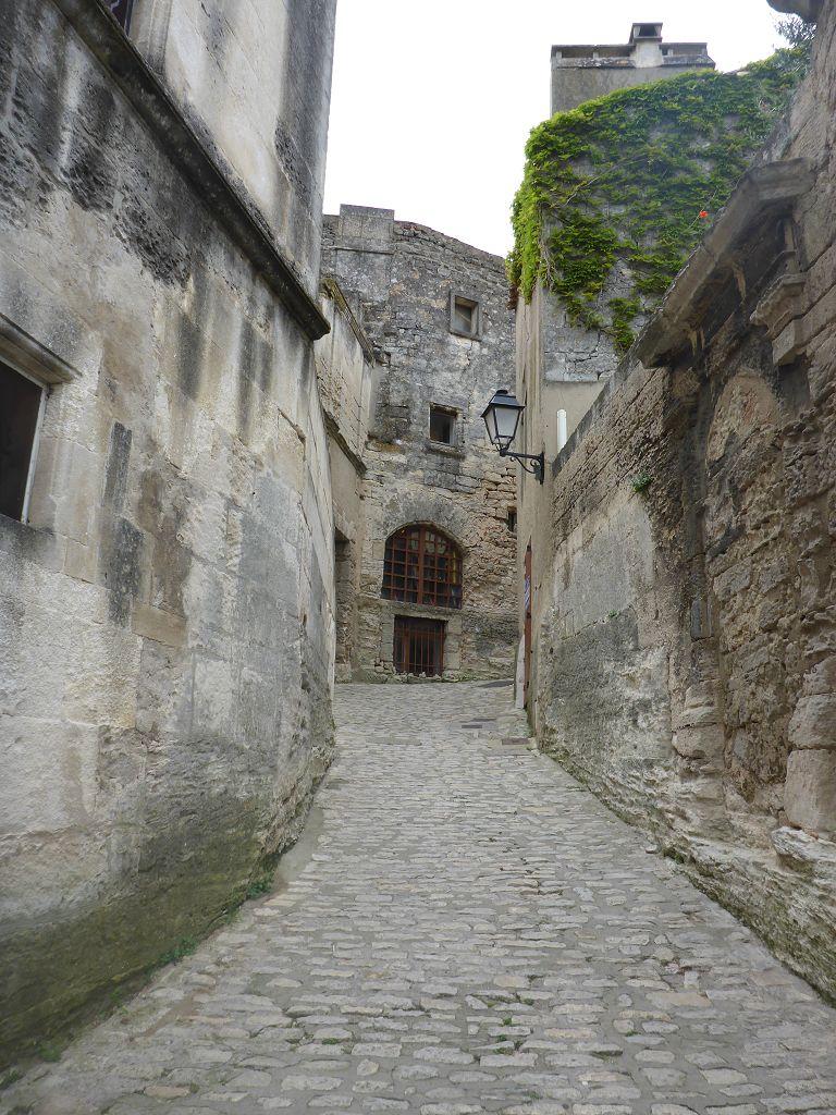20160508 06 Les_Baux-de-Provence(Fr)