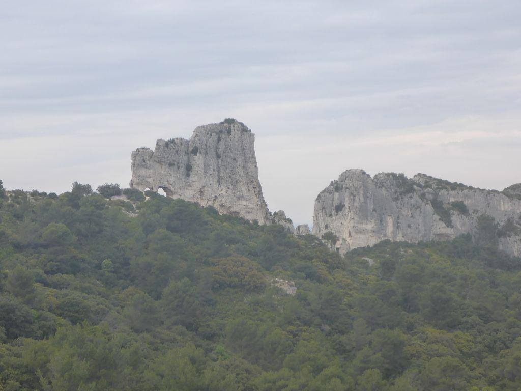 20160508 19 Plateau_de_la_Caume(Fr)