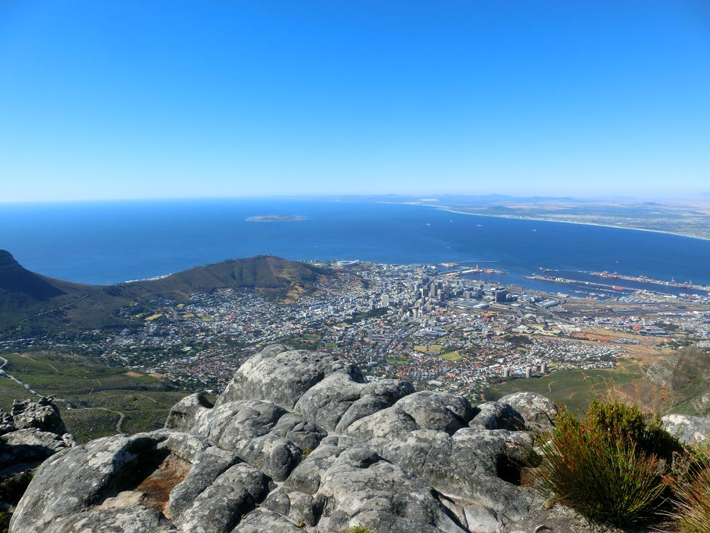 20161125-032-kapstadt-table_mountain_national_park