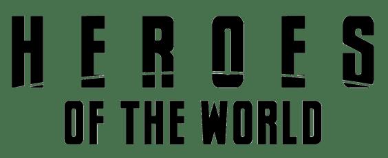 hotw_logo_font