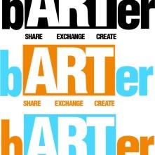 bARTer_logo_variations