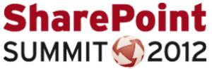 summit2012
