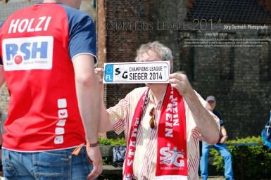 champions_League_SG_Flensburg_Handewitt_74A9357