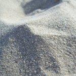Der Sand von Kranovo
