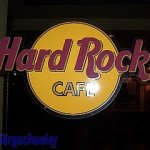 HardRock Cafe Berlin