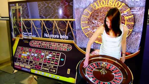 オンラインカジノを今一度おさらいする