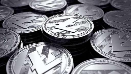 仮想通貨とタッグを組みさらなる進化をとげる