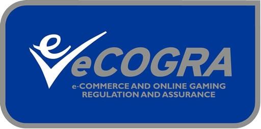 eCOGRAからの認定