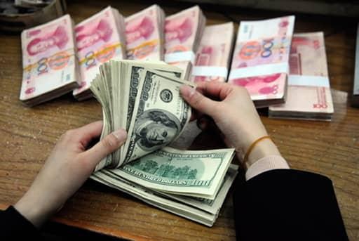 オンラインカジノの儲けに見る必要経費