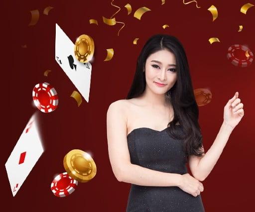オンラインカジノは海外の合法ギャンブル