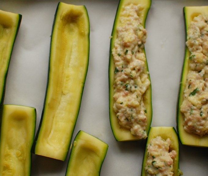 zucchini | joeshealthymeals.com