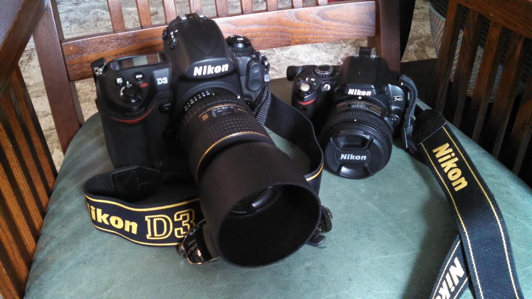 nikon-d3-with-100mm-macro-lens