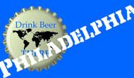 Drink Beer There - Philadelphia