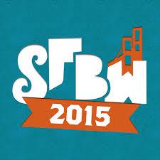 SFBW2015