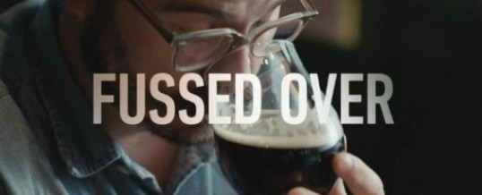 Memo to A-B: Here's how to capitalize on the outrage over your ill-conceived anti-craft Super Bowl ad