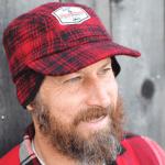 Pennsylvania Tuxedo Hat Dogfish Head Craft Brewed Ales