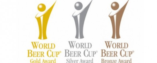 World Beer Cup: Local winners and more