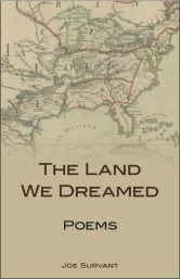 Land_We_Dreamed_Book_Cover