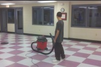commercialcleaning1
