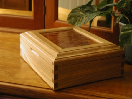 completing complex woodworking projects takes the best woodworking ...
