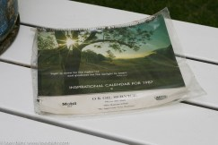 Otis 125th Time Capsule-20110529-IMG_2421