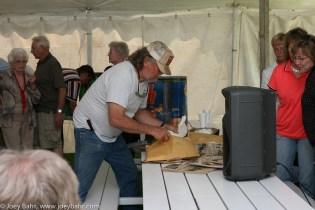 Otis 125th Time Capsule-20110529-IMG_2428