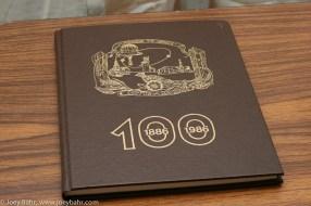 Otis 125th Time Capsule-20110529-IMG_2447