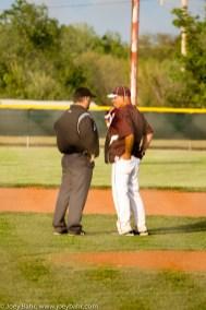Salina Central vs Great Bend Baseball-20110517-IMG_1943