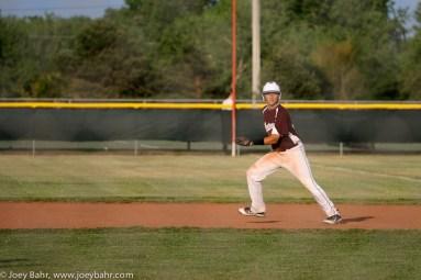 Salina Central vs Great Bend Baseball-20110517-IMG_1945