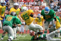 2011_KS_8-Man_Div_II_All-Star_6-11-11_049