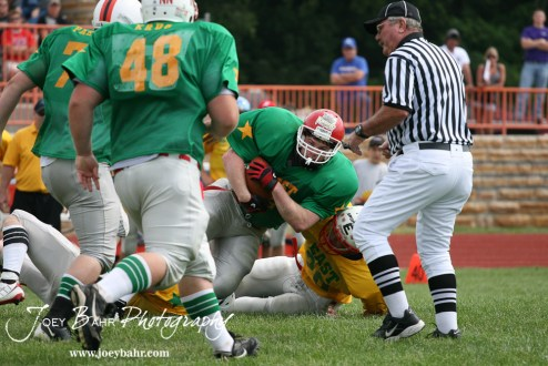 2011_KS_8-Man_Div_II_All-Star_6-11-11_061