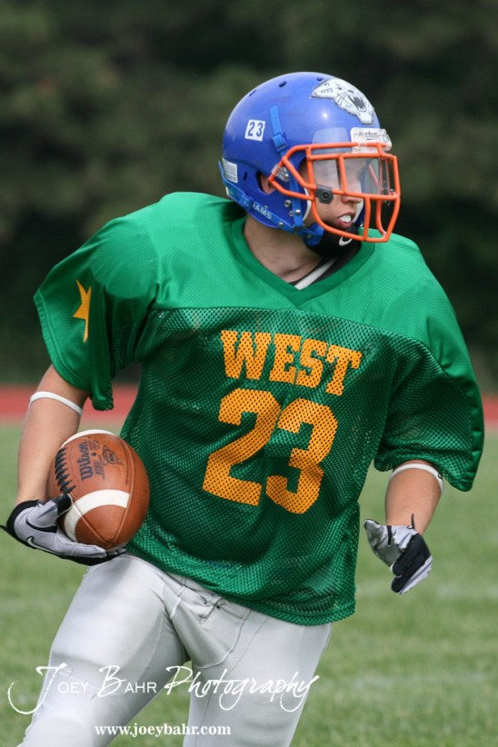 2011_KS_8-Man_Div_II_All-Star_6-11-11_063