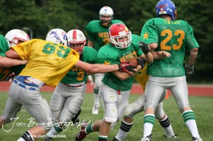 2011_KS_8-Man_Div_II_All-Star_6-11-11_069
