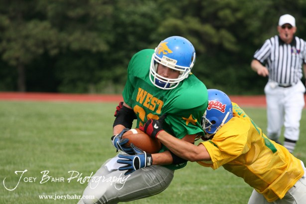 2011_KS_8-Man_Div_II_All-Star_6-11-11_075