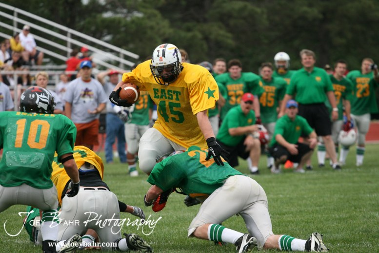 2011_KS_8-Man_Div_II_All-Star_6-11-11_143