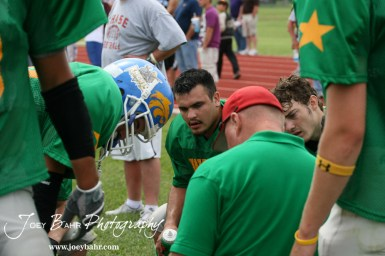 2011_KS_8-Man_Div_II_All-Star_6-11-11_147