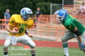 2011_KS_8-Man_Div_II_All-Star_6-11-11_212