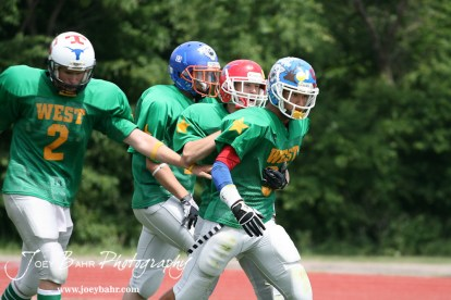 2011_KS_8-Man_Div_II_All-Star_6-11-11_258