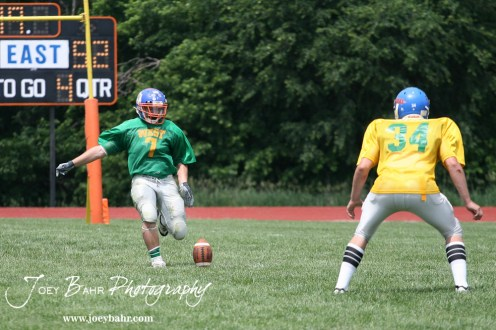 2011_KS_8-Man_Div_II_All-Star_6-11-11_303