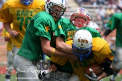 2011_KS_8-Man_Div_II_All-Star_6-11-11_321