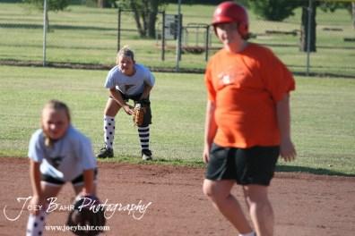 Mid-Kansas_Tornadoes_Softball_06-22-11_017