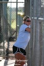 Mid-Kansas_Tornadoes_Softball_06-22-11_020