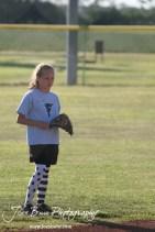 Mid-Kansas_Tornadoes_Softball_06-22-11_025