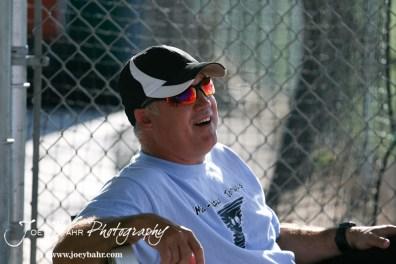 Mid-Kansas_Tornadoes_Softball_06-22-11_026