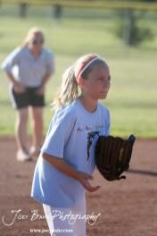 Mid-Kansas_Tornadoes_Softball_06-22-11_036