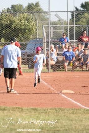 Mid-Kansas_Tornadoes_Softball_06-22-11_078