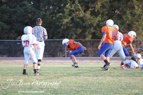 OB_MS_vs_Macksville_FB_09-29-11_0003