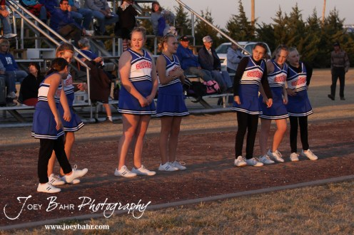 OB_MS_vs_Macksville_FB_09-29-11_0019