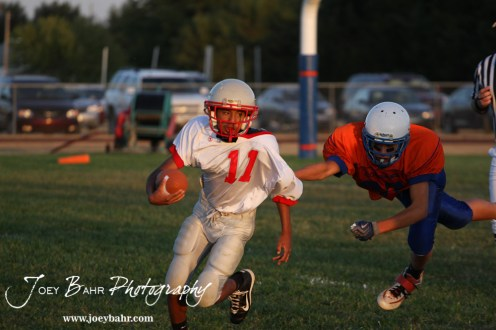 OB_MS_vs_Macksville_FB_09-29-11_0022